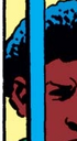 R.C. (Legion Gang) (Earth-616) from Falcon Vol 1 3 001.png