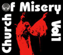Vol. 1 (Church of Misery)