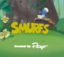 Smurfs (1981 TV series)/Season 7