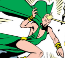 Warlock and the Infinity Watch Vol 1 11/Images