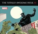 Totally Awesome Hulk Vol 1 10