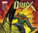 Drax Vol 1 11