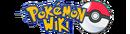 Pokepedia-Logo.png