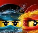 Zedic45/LEGO News №9