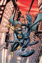 Nightwing 0004.jpg