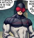 Scott Wright (Earth-616) from Marvel Comics Presents Vol 2 11 001.png