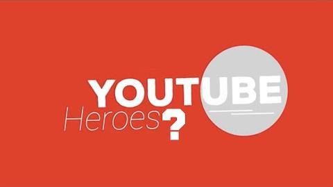 Kushowa Talks about Youtube Heroes! (Really Youtube? AGAIN!)
