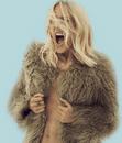 Ellie-Goulding-Delirium Photoshoot 2.png