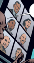Case, Munoz, Hall & Lasko (Earth-616) from Agents of Atlas Vol 1 1 001.png