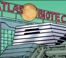 Atlas Bio-Tech/Gallery