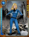 Susan Storm (Earth-616) from Marvel War of Heroes 013.jpg