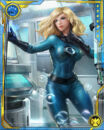 Susan Storm (Earth-616) from Marvel War of Heroes 016.jpg