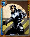 James Rhodes (Earth-616) from Marvel War of Heroes 001.jpg