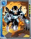 James Rhodes (Earth-616) from Marvel War of Heroes 002.jpg