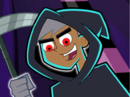 S01e20 Danny grim reaper with scythe.png