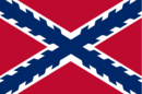 Alternate confederate flagg by alternateflags-d7x6mpg.png