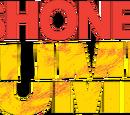 Byzantinefire/Weekly Shonen Jump Wiki