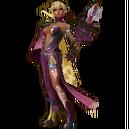 Cia Alternate Costume 2 (HWL).png