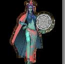 Twili Midna Alternate Costume 2 (HWL).png