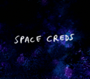 Space Creds/Gallery