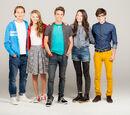 Alex & Co. (band)