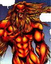 Bern (Moskgm'ol) (Earth-616) from Spirits of Vengeance Vol 1 21 0001.jpg
