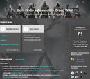 Página da Comunidade