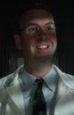 Aloysius Samberly (Earth-199999) from Marvel's Agent Carter Season 2 1 001.jpg