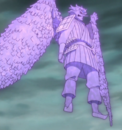 Sasuke's Flying Susanoo.png