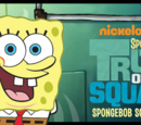 SpongeBob's Truth or Square (arcade game)/gallery