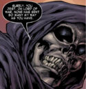 Charon (Olympian) (Earth-616) from Chaos War Ares Vol 1 1 0002.jpg