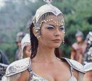 Ilainus (Xena: Warrior Princess)