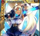 Advanced-Minnian