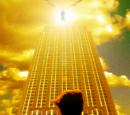 The Amazing Spider-Man (Community MCU Reboot)