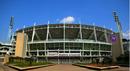 George Nimbus Stadium.png
