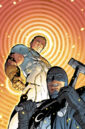 Midnighter and Apollo Vol 1 1 Textless.jpg