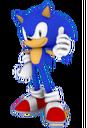 Sonic Dash - Global Challenge - Sonic.png