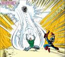 Victor von Doom (Earth-616) from Marvel Super Heroes Secret Wars Vol 1 12 001.jpg