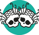 Pearl Serpentine