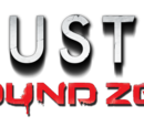 Injustice: Ground Zero (Volumen 1)