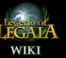 Legaia Wiki