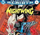 Nightwing Vol 4 6