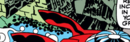 Deviant Submarine from Eternals Vol 1 1 001.png