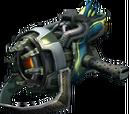 Armi di Ratchet & Clank (PS4)