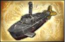 Arm Cannon - DLC Weapon (DW8).png