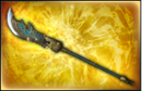 Crescent Blade - 6th Weapon (DW8XL).png