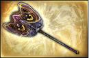 Flabellum - DLC Weapon 2 (DW8).png