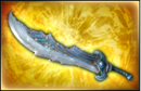 Podao - 6th Weapon (DW8XL).png