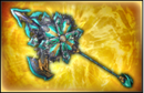 Rotating Halberd - 6th Weapon (DW8XL).png