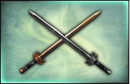 Twin Swords - 2nd Weapon (DW8).png